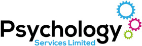 Psychology Services Limited